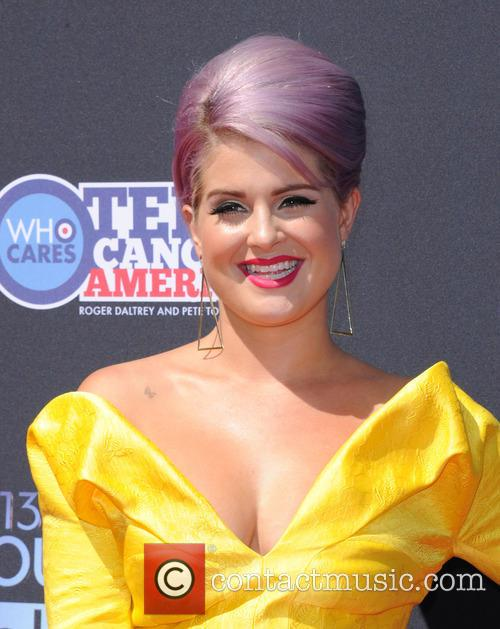 kelly osbourne 2013 young hollywood awards 3793541