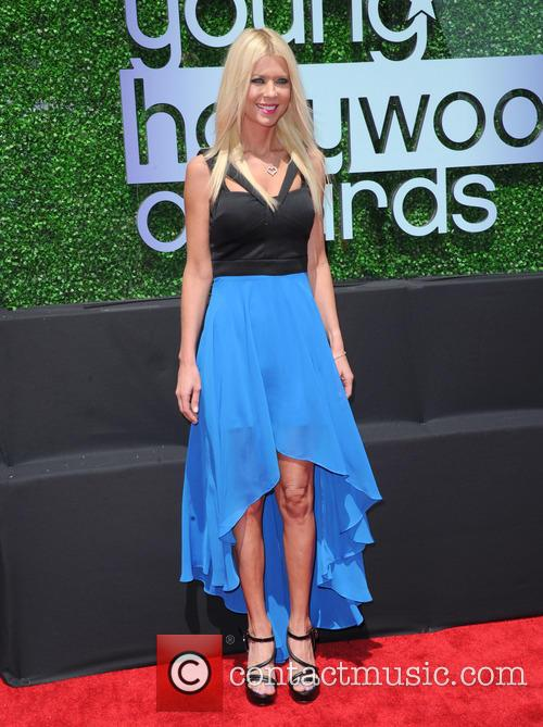 2013 Young Hollywood Awards