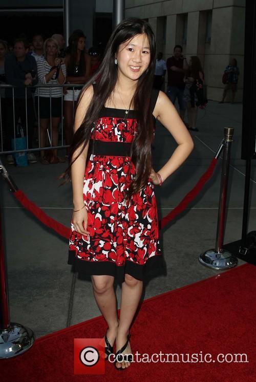 Tina Q. Nguyen Nude Photos 38