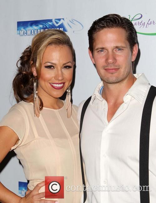 Jessica Hall and Kyle Carlson 6