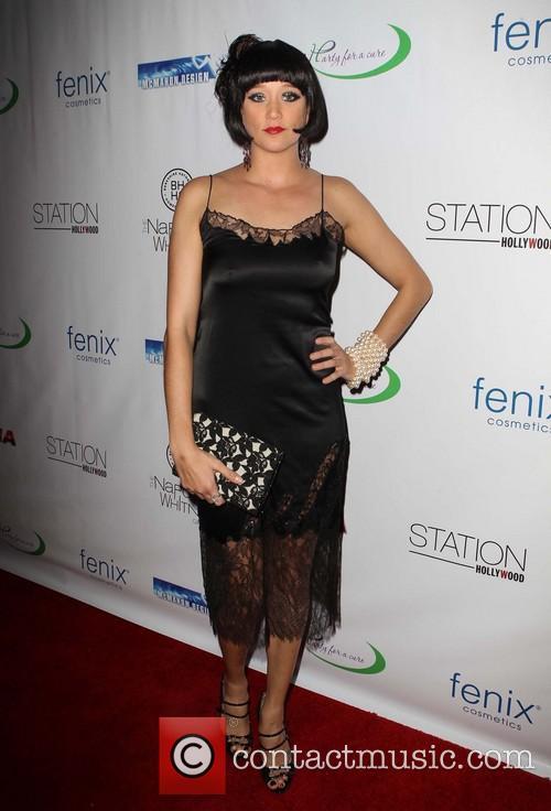 Kristen Renton 4