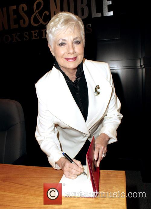 Shirley Jones 4