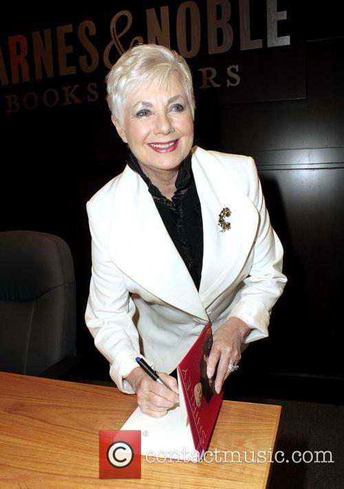 Shirley Jones 1