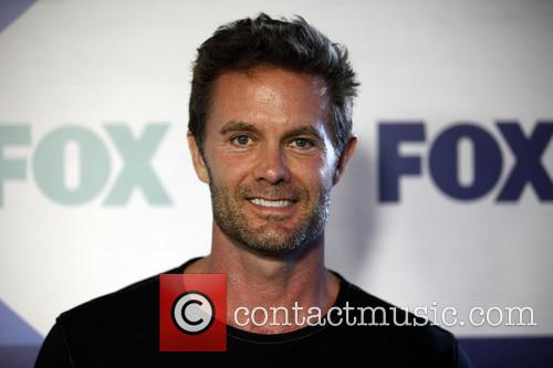 garret dillahunt fox summer tca 2013 all star 3794320