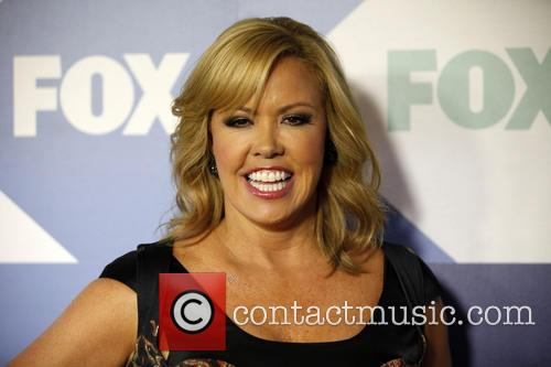mary murphy fox summer tca 2013 all star 3794345