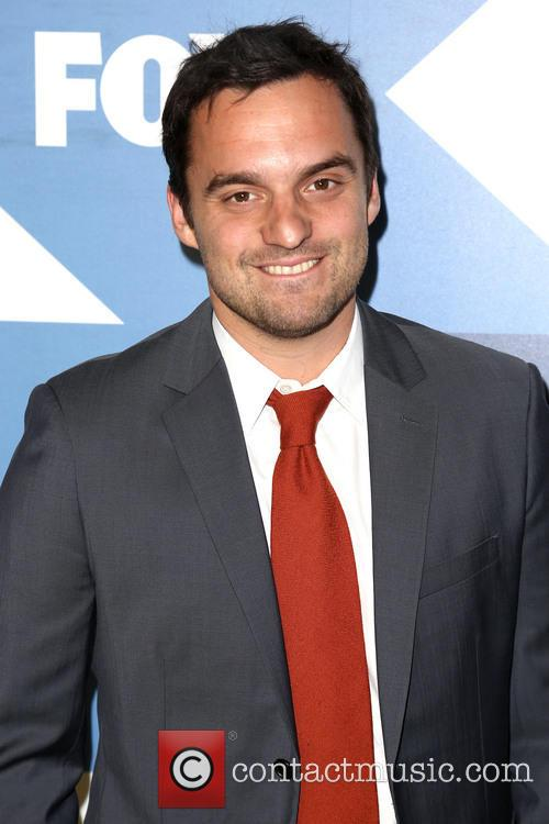 Jake Johnson 4