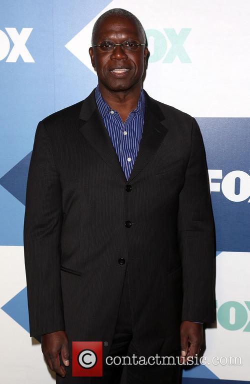 Andre Braugher 5