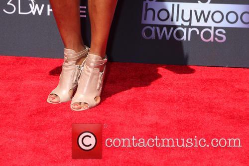 Aisha Tyler 17