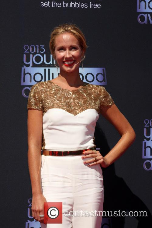 anna camp young hollywood awards 2013 3794538