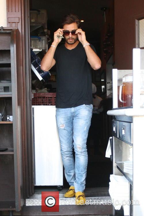 scott disick scott disick out for lunch 3792584