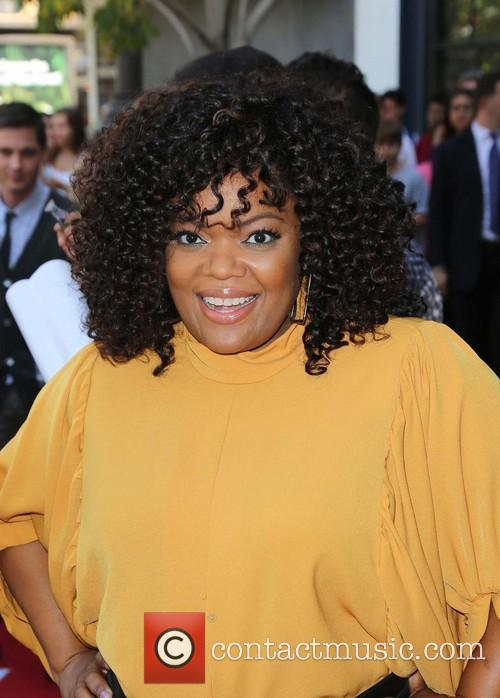 yvette nicole brown percy jackson sea of 3791871