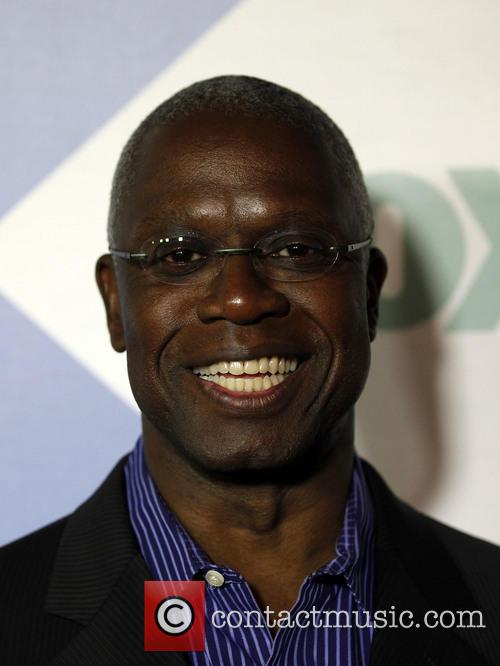 Andre Braugher 1