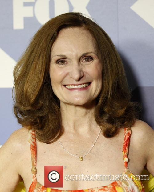 beth grant fox summer tca 2013 all star 3794395