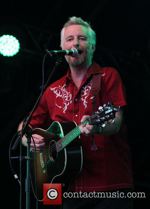Billy Bragg 4