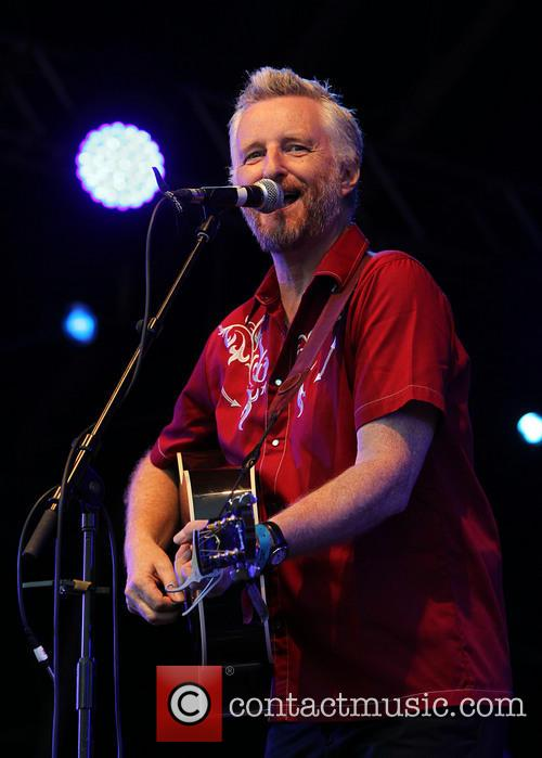 Billy Bragg 6