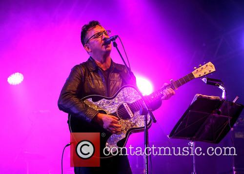 Richard Hawley 3