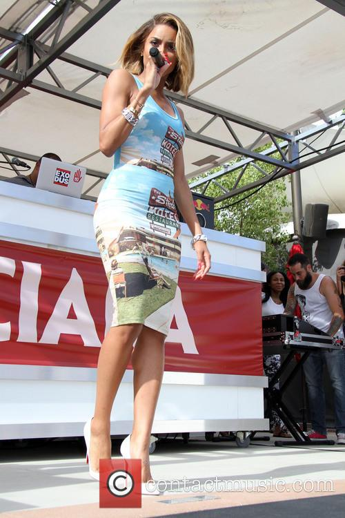 Ciara 6