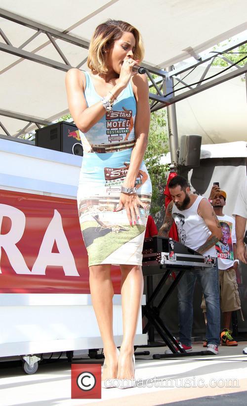 Ciara 11