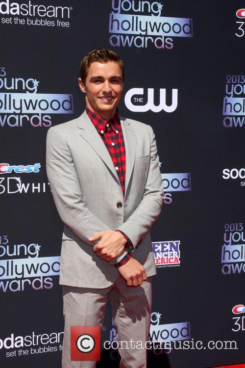dave franco young hollywood awards 2013 3794684
