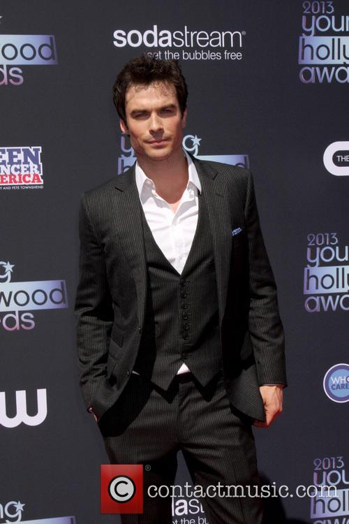 ian somerhalder young hollywood awards 2013 3794689
