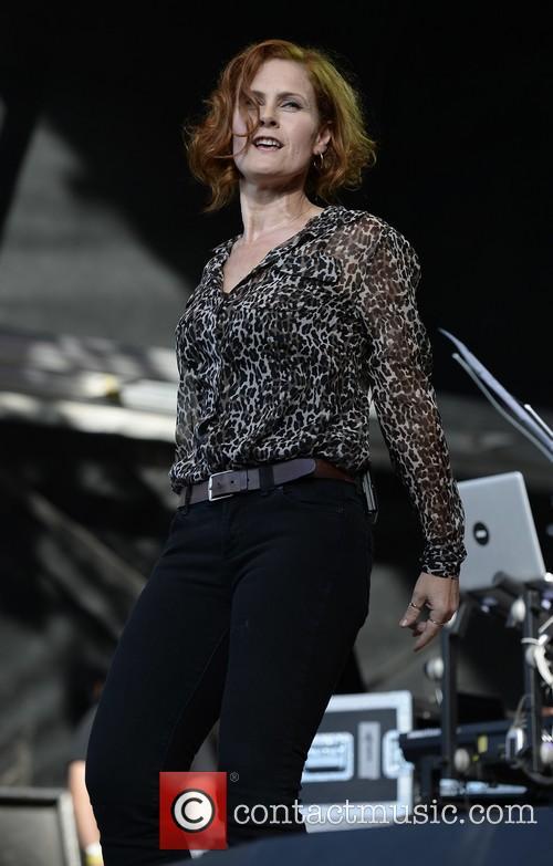 Alison Moyet 2