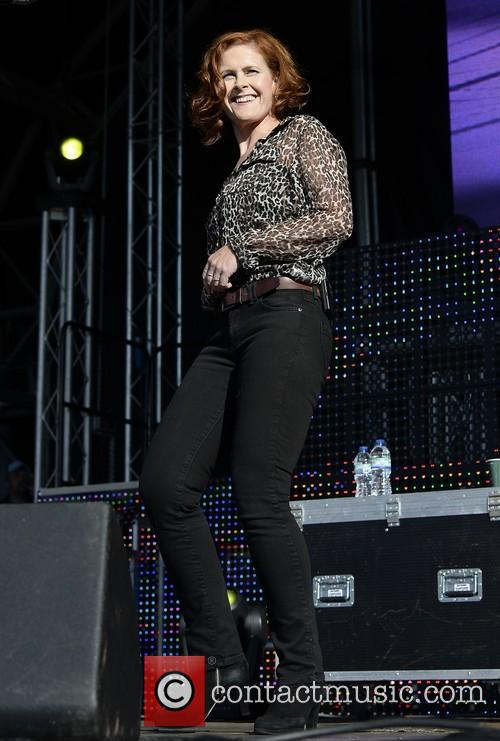 Alison Moyet 8