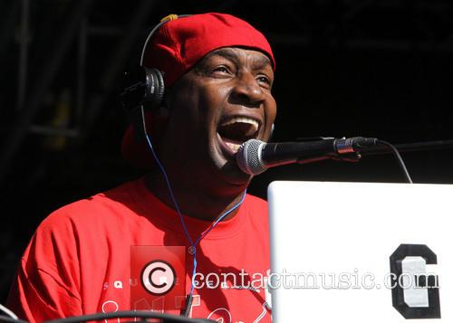 grandmaster flash camp bestival 2013 3796511