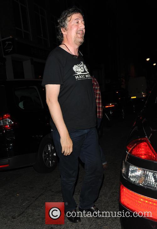 Stephen Fry 7