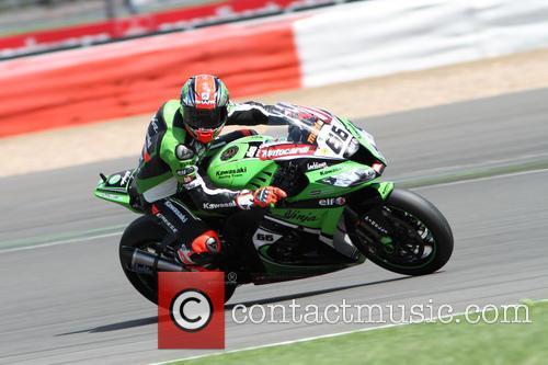 Superbike Fim World Championship 2