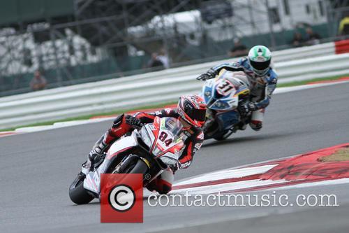 Superbike Fim World Championship 4