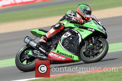 Superbike Fim World Championship 5