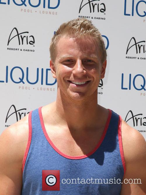 sean lowe sean lowe at liquid pool 3796019