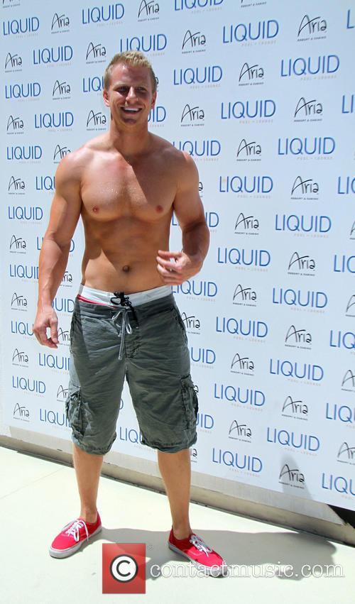 Sean Lowe 5