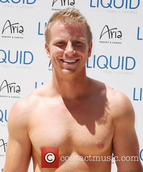 Sean Lowe, Liquid Pool
