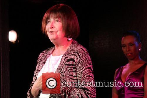 Cougar, Lynne Taylor-corbett and Brenda Braxton 5