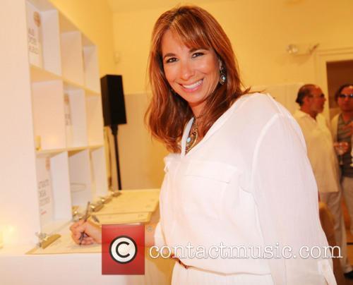 Jill Zarin 2
