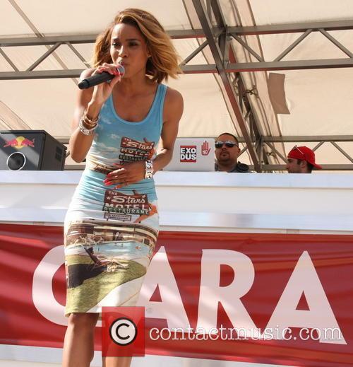 Ciara 4