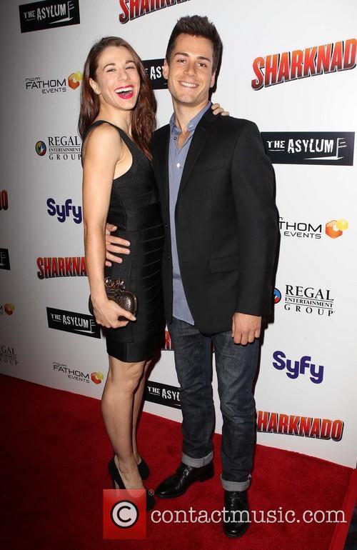 Victoria Atkin and Alex Ario 2