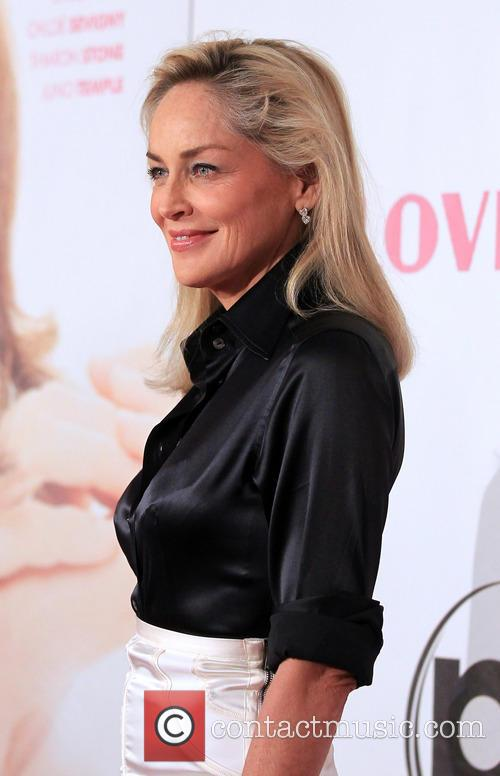 sharon stone vip screening of lovelace 3797453