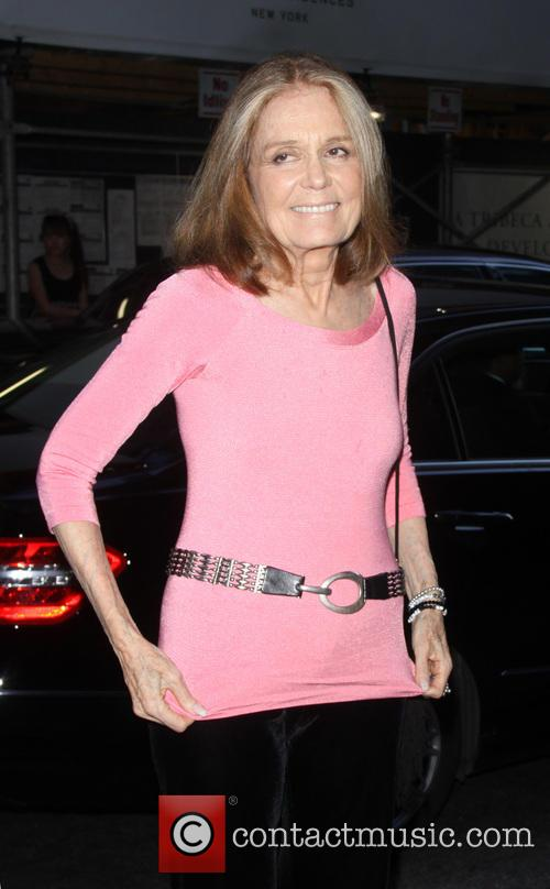 gloria steinem lovelace screening 3797560