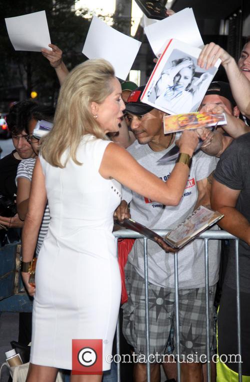 Sharon Stone 3