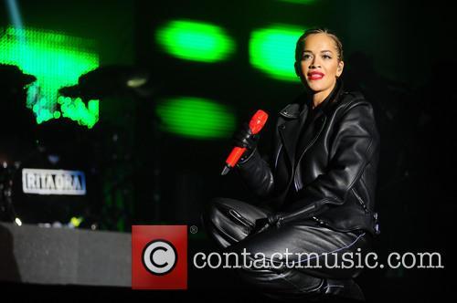 Rita Ora 23