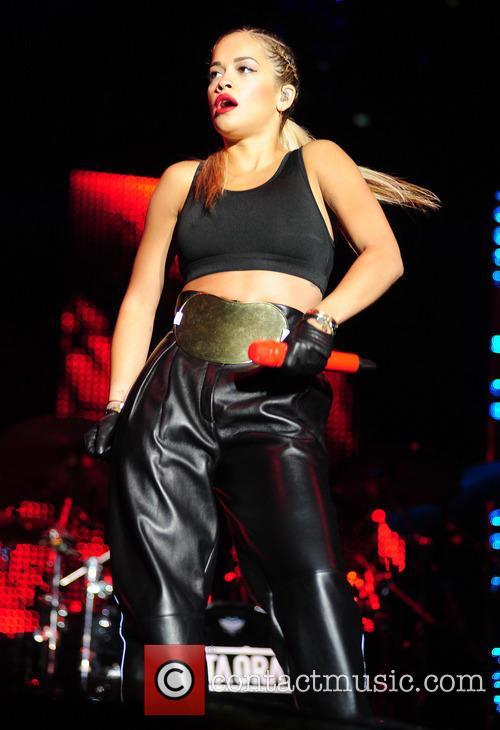 Rita Ora 33