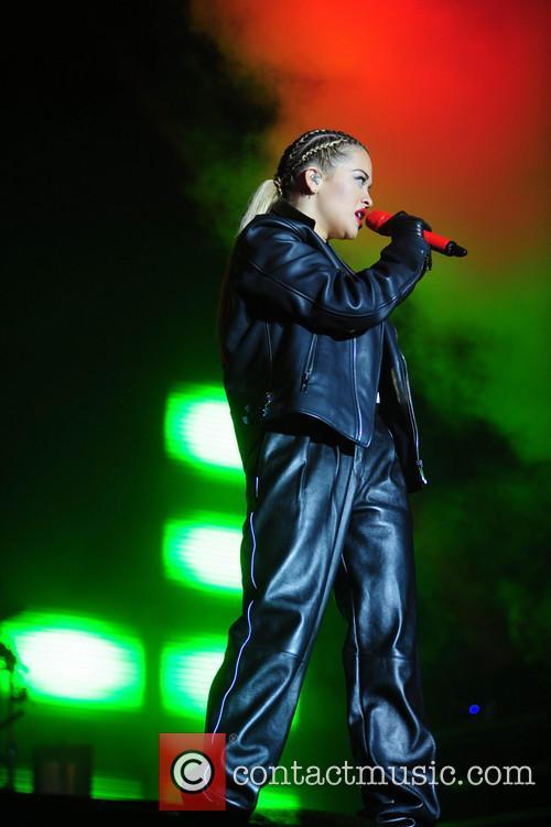 Rita Ora 34