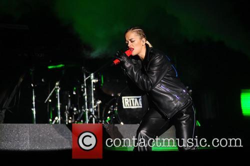 Rita Ora 41