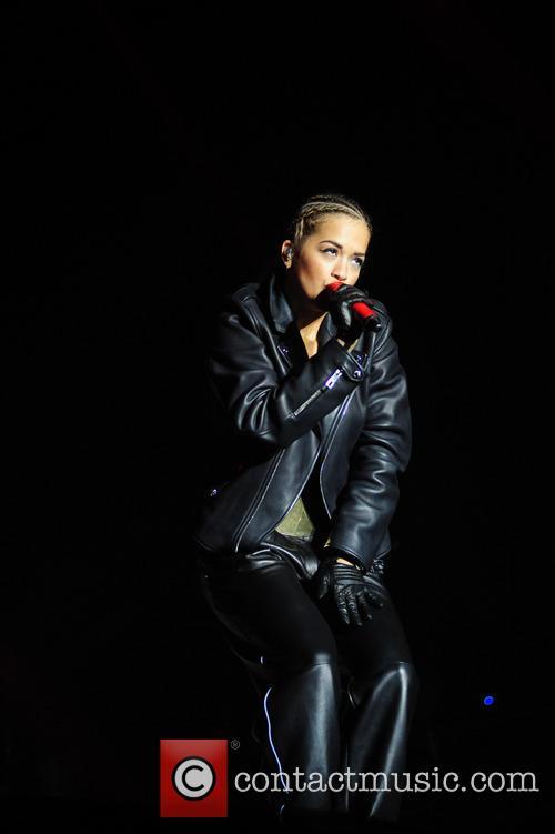 Rita Ora 43