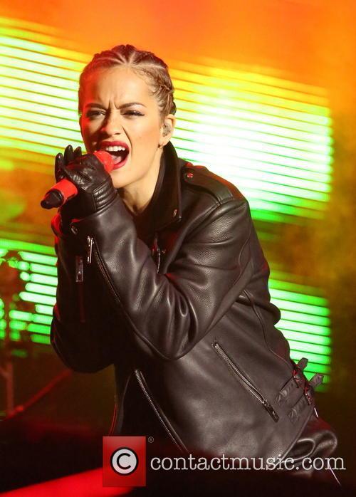 Rita Ora 48