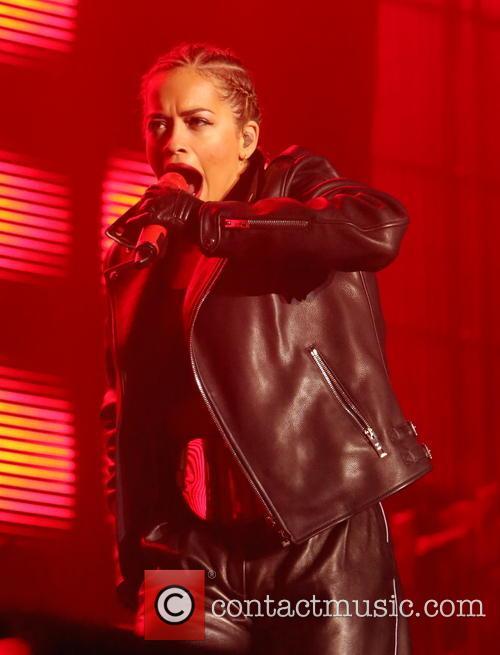 Rita Ora 49