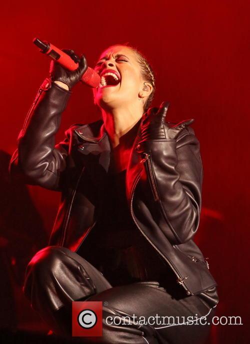 Rita Ora 53