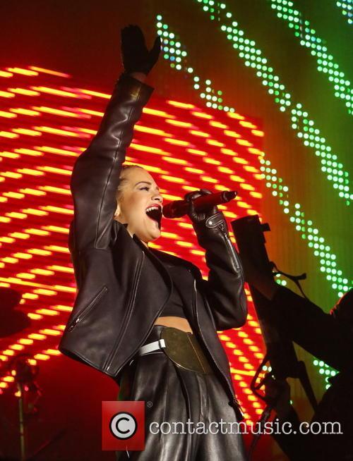 Rita Ora 58